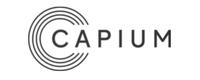 Capium