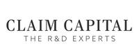 Claim Capital