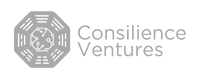 Consillience Ventures