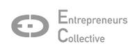 Entrepreneurs Collective