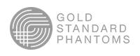Gold Standard Phantoms